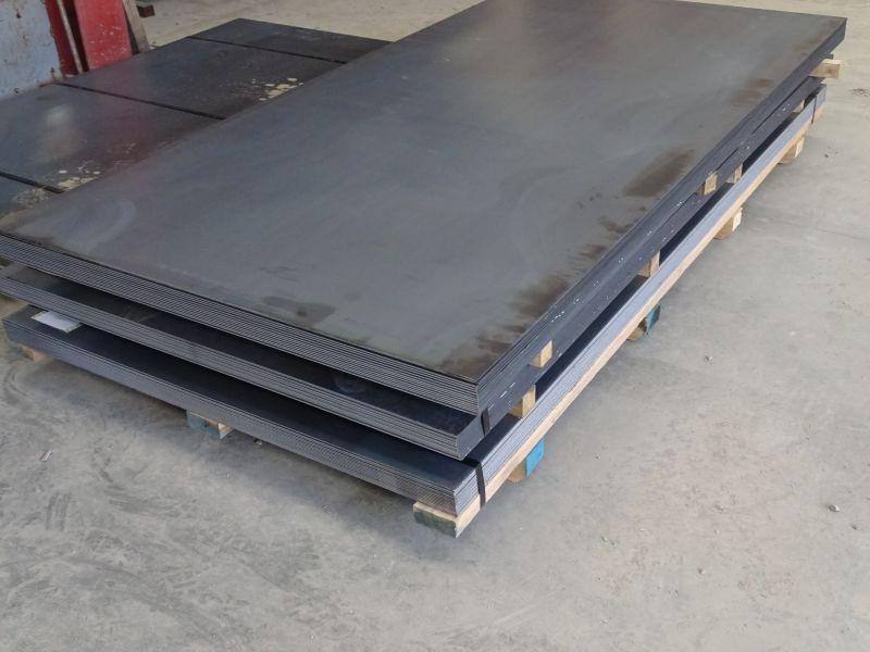 Promotions metal - Tole aluminium 4mm ...
