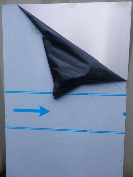 promotions metal. Black Bedroom Furniture Sets. Home Design Ideas